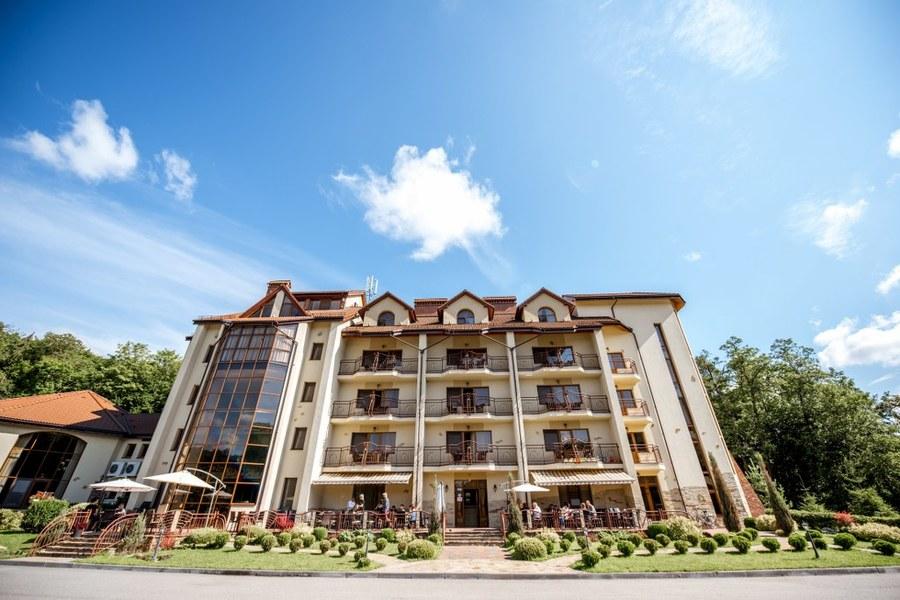 Гостиница во Львове (центр)